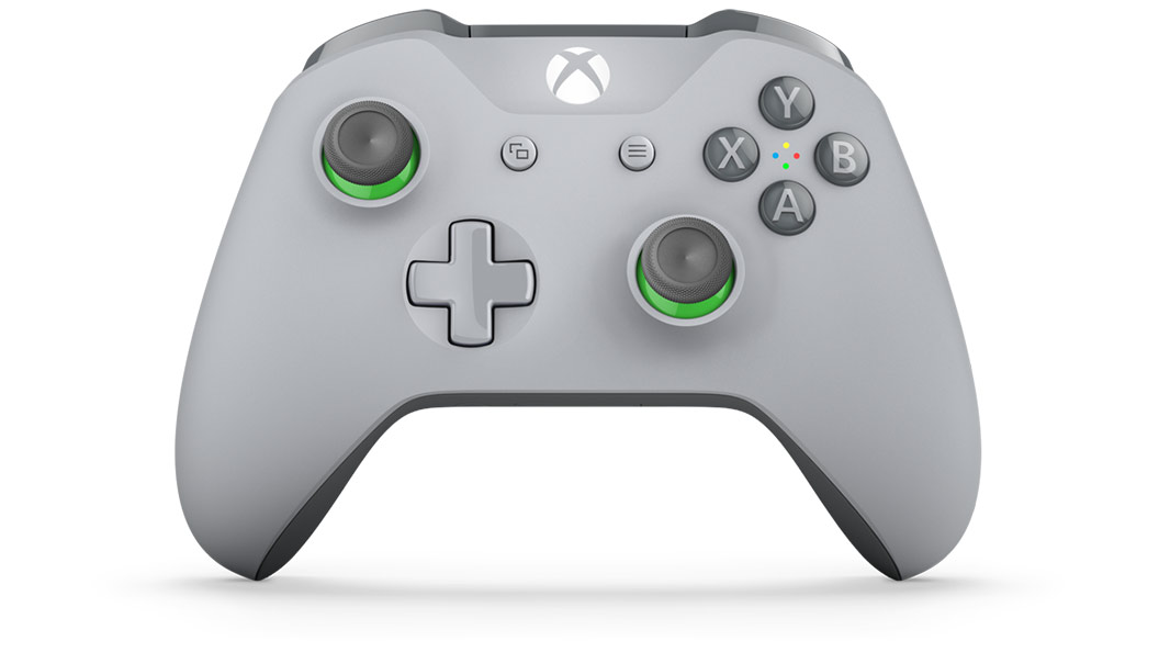 How to turn on or turn off the Xbox Series X/S controller?
