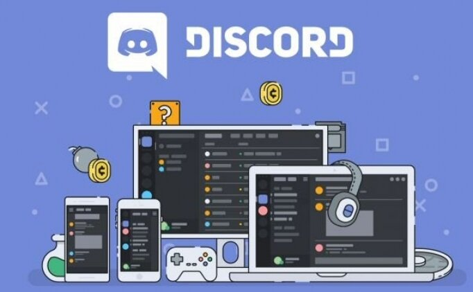 How to enable Push to Talk in Discord?
