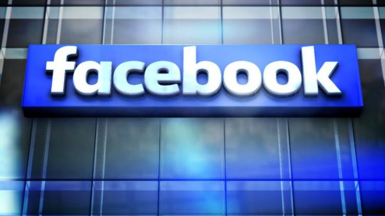 How to hide likes on your Facebook posts?