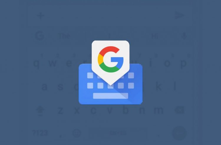 How to save recent screenshots to Gboard clipboard?