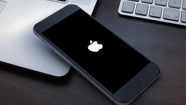 How to fix iPhone boot loop and black screen issues?