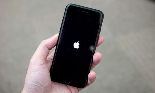 How to disable iCloud Photos and My Photo Stream on iPhone?