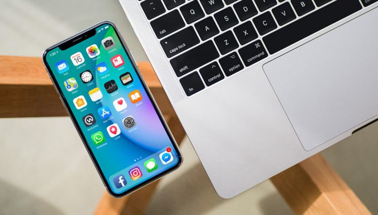 How to stop iPhone calls ringing on Mac and iPad?