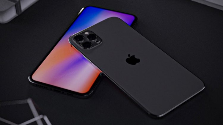 How to fix Wi-Fi issues on iPhone 12 and 12 Pro?