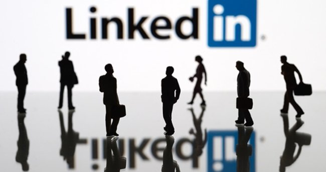 LinkedIn will remove Stories from the platform