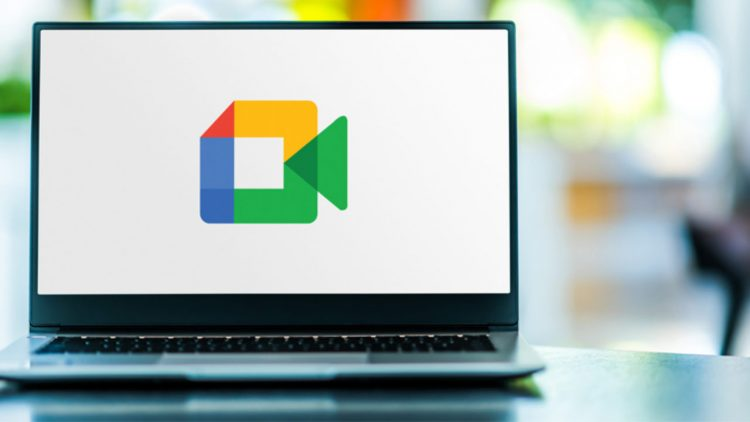 Google Meet now offers the ability to translate speech and turn it into captions instantly
