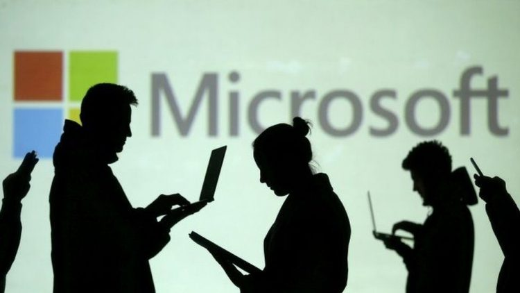 Warning by Microsoft: This malware called FoggyWeb can create a permanent backdoor for intruders