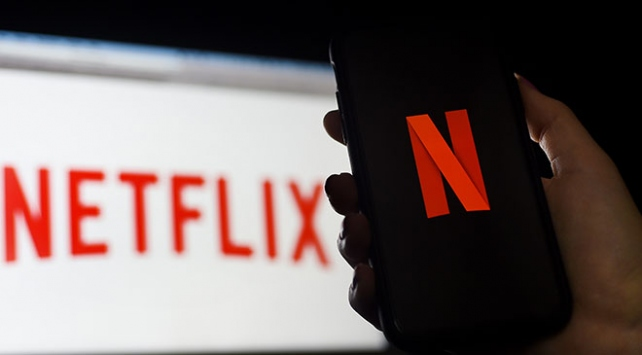 Netflix not working: All error codes and fixes