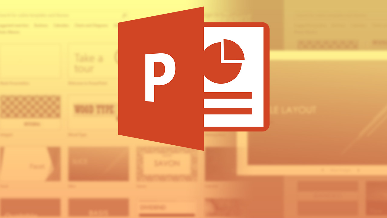 How to reduce the file size of your PowerPoint presentations?
