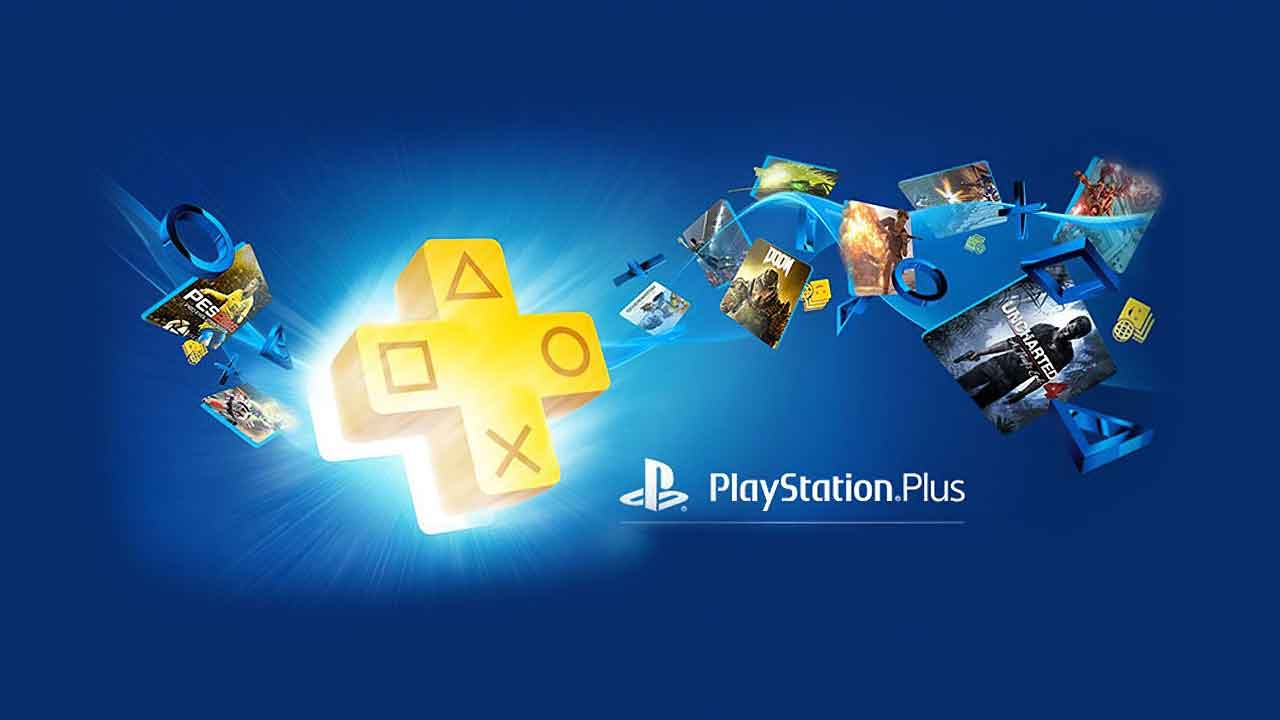 What is the difference between PlayStation Plus and PlayStation Now?
