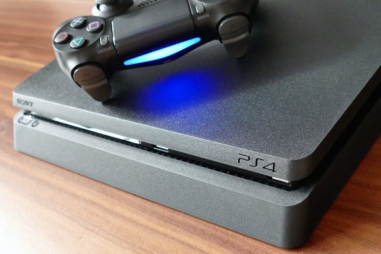 This update will enable PS4 consoles to be playable after we say goodbye to PSN