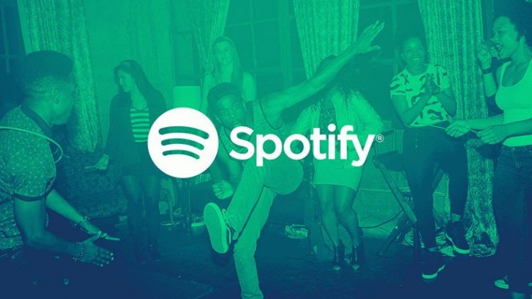 How to stop Spotify from opening on startup?
