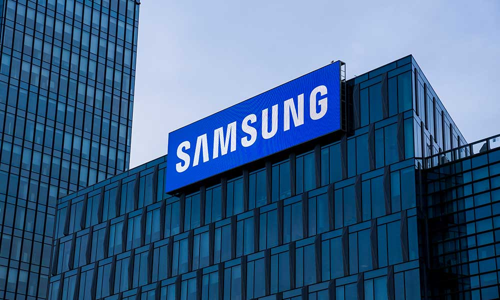 Samsung has been fined $47 million for price fixing practices in Netherlands