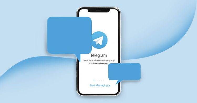 How to use a different theme for each Telegram chat?