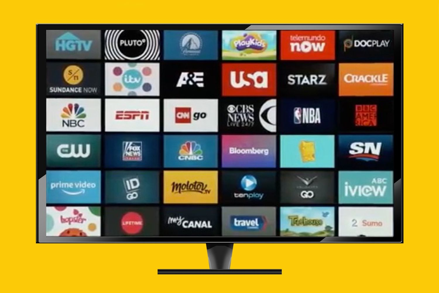 How to change subtitles or languages for videos in the Apple TV app?