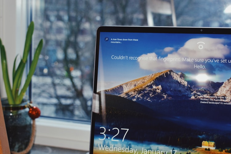 How to disable animations to make Windows 10 feel faster?