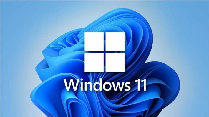 How to install Windows 11 Home without internet?