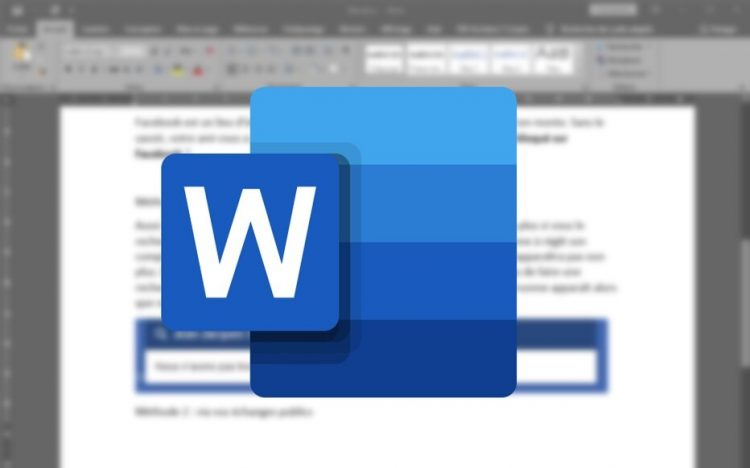 How to remove hyperlinks from a Word document?
