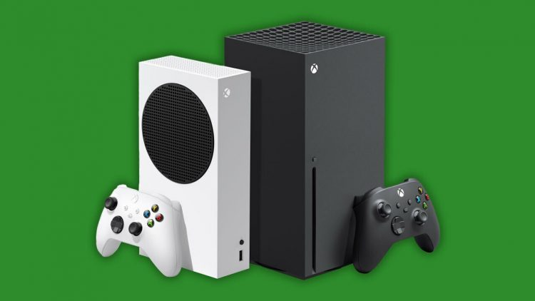 Xbox Series X and Series S now support Dolby Vision for gaming