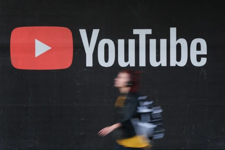 YouTube is taking action to ban anti-vaccine content