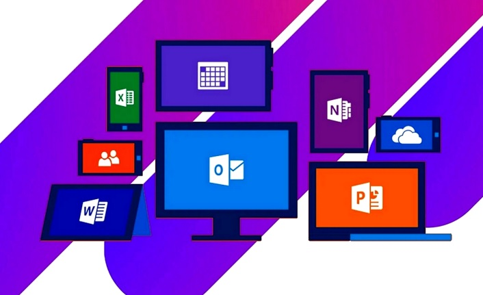 Microsoft Office 2021: Features and price revealed