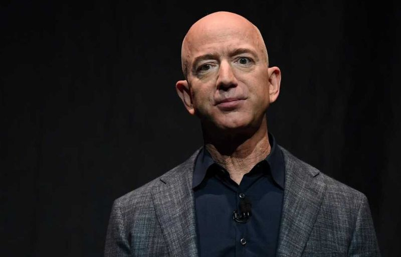 Amazon copied best-selling products and manipulated search results