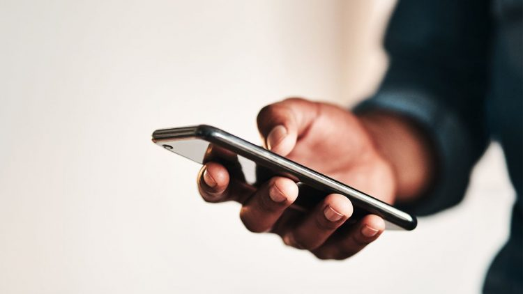 The 10 most powerful smartphones that you can buy in September