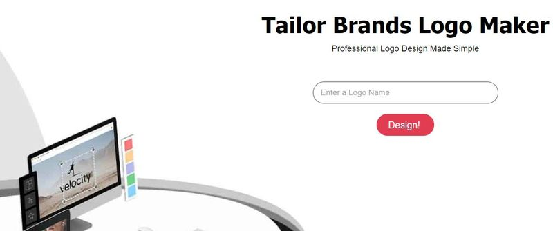 These are the 8 best websites to create logos for free