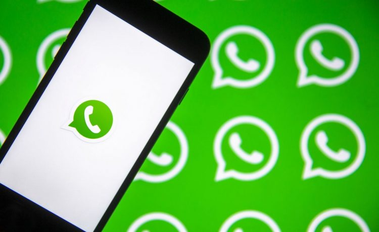 WhatsApp backup update: More options for configuring