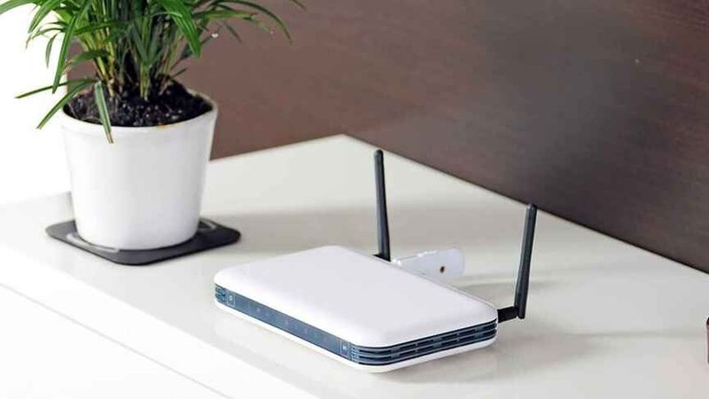 Wi-Fi 7 technology will offer higher speed and lower latency