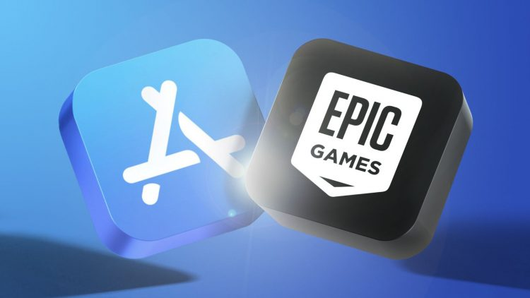 """Apple vs Epic Games: Apple is appealing the decision that is labeled a """"resounding victory"""""""