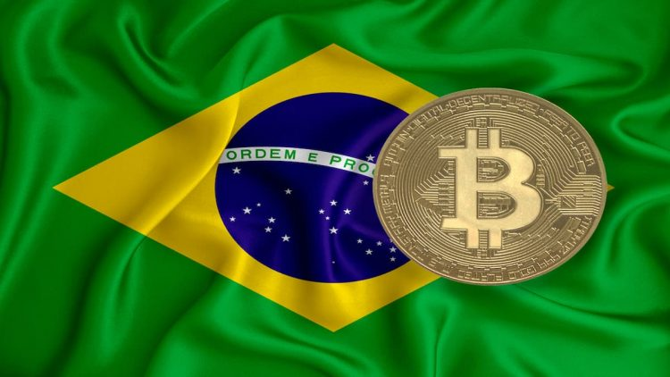 Brazil to approve Bitcoin as a payment method soon
