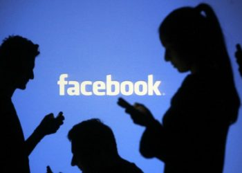 Serving young adults is Facebook's new north star