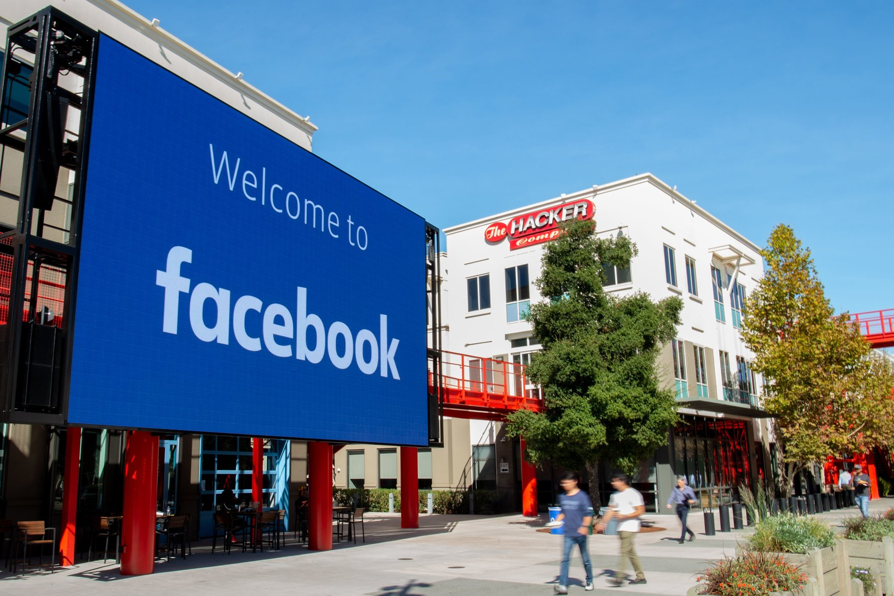 According to whistleblower, Facebook promotes hate speech for extra profit