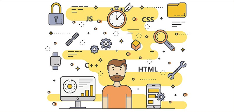 Best Python jobs: 5 jobs you can get if you learn Python