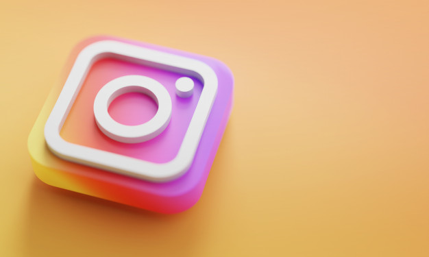 Facebook unveils new security measures for Instagram in the midst of controversy