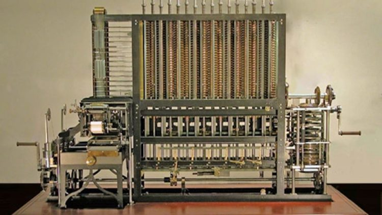 These mechanical computers were discovered centuries ago