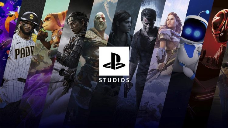 Sony PlayStation Studios has acquired Bluepoint Games