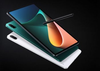 Xiaomi Pad 5: Specs, price and release date