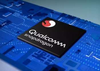 Qualcomm unveils four new Snapdragon mobile chips