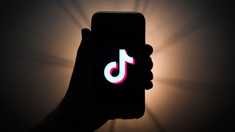 TikTok is launching its official NFT collection
