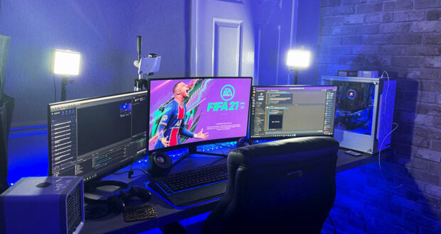 Twitch hack: Learn how much money streamers made