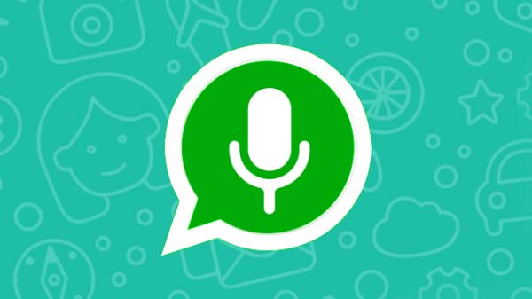 """WhatsApp is working on the """"global voice message player"""" to offer a better listening experience"""